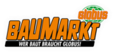 Globus Baumarkt Dessau