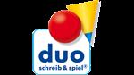 Buchhandlung Schöneweide GmbH