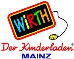 A & E WIRTH Der Kinderladen GmbH & Co. KG
