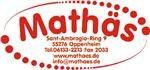 Michael Mathäs e.K. Schreib- & Spielwaren
