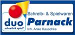 Anke Kauschke Schreib- und Spielwaren