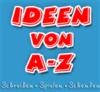 Ideen von A-Z Inh. Silvia Roßmann e. K.