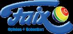 D. Faix & Söhne GmbH Spielen + Lernen + Schenken