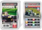 ASS Spielkarten - Quartett Formel 1