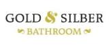 Gold & Silber Bathroom