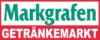Markgrafen Getränkemarkt Angebote