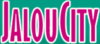 JalouCity Angebote