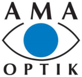 AMA Optik