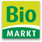 Biomarkt Eckental
