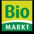 Biomarkt Eckental