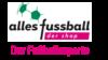 alles fussball - der shop Filialen in Köln