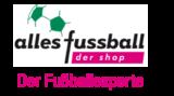 alles fussball - der shop