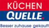 Küchen Quelle Angebote in Krefeld