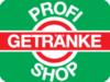 Profi Getränke Shop Angebote