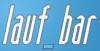 lauf_bar Angebote