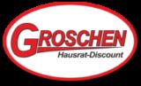 Groschen-Markt