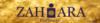 Zahara Parfümerie Angebote