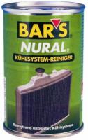 Bar's Nural Kühlerreiniger, 150 g