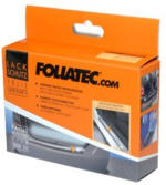 FOLIATEC Lackschutz Folie transparent, 95 x 1200 mm
