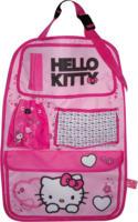 """""""Hello Kitty"""" Rückenlehnentasche, 1 Stück"""