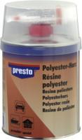 Presto Polyesterharz 250 g
