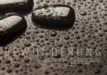 Portofino Aluminium-Haustüren Hi-Line