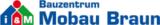 Mobau Braun GmbH Bauzentrum