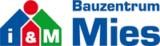 Friedrich Mies GmbH & Co.KG