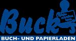 Buck´s Buch- & Papierladen Inh.: Stefan Buck e.K.