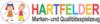 Nils Hartfelder Hartfelder Marken- und Qualitätsspielzeug