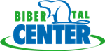 Bibertal Center GmbH