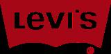 Levi's® Store Berlin Leipziger Platz