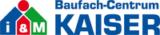 Baufach-Centrum Kaiser