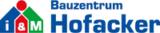 Hofacker GmbH