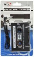 Adapterkassette mit 3,5 mm Klinke