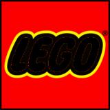 Lego - The LEGO® Store OBERHAUSEN