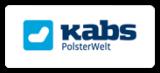 Kabs PolsterWelt Schwerin