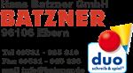 Hans Batzner GmbH