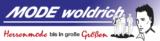 Mode Woldrich - Herrenbekleidung