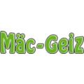 MÄC GEIZ