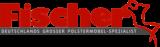 Polstermöbel Fischer Neuötting