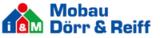 Mobau Dörr & Reiff GmbH