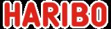 HARIBO-Fabrikverkauf Solingen
