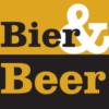 Bier & Beer Angebote