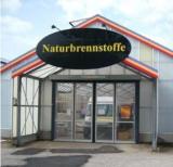Naturbrennstoffe Kretschmann