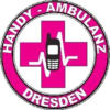 HANDY - AMBULANZ Dresden Filialen in Dresden