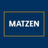 Matzen