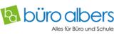 Büro Albers GmbH & Co. KG