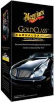 Meguiar's Gold Class Carnauba PlusPremium Liquid Autolack-Pflege, 473 ml