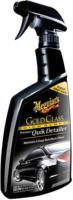 Meguiar's Gold Class Premium QuikDetailer, 473 ml